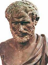 Frases do filosofo Empédocles palavras filosoficas