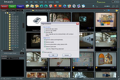 Top 10 photo editing software stoickimagic