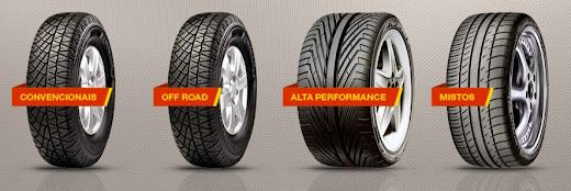 ofertas pneus carrefour Compre Pneus no Carrefour   ofertas e promoções