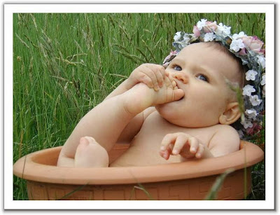 Baby Pictures 2014