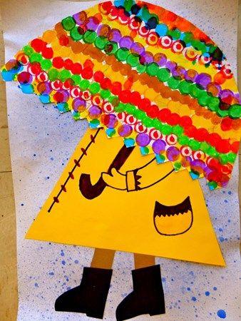 Chove chuva blog da verinha for Rio grande arts and crafts festival 2016