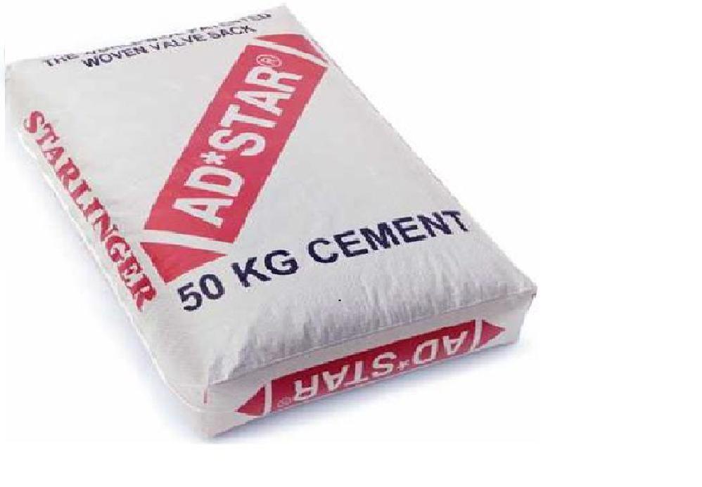 bag images bag cement