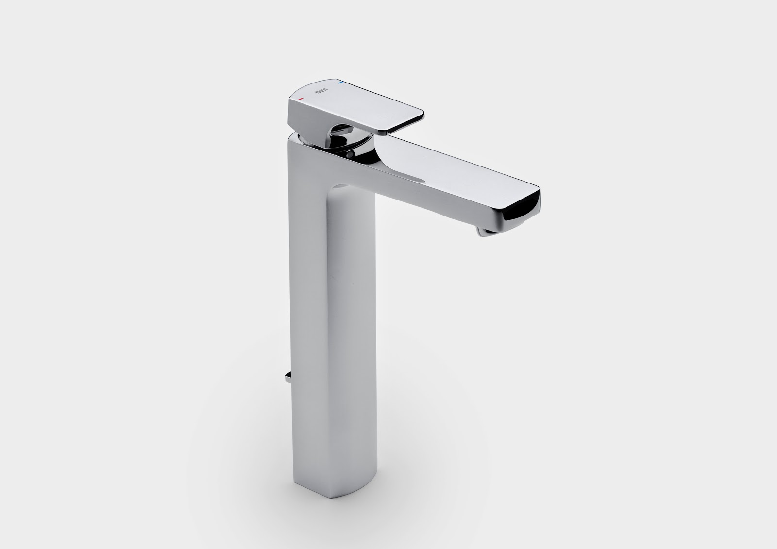 the l90 hybrid faucets also offer a choice between progressive and single lever handling and between automatic and manual function avant garde faucet