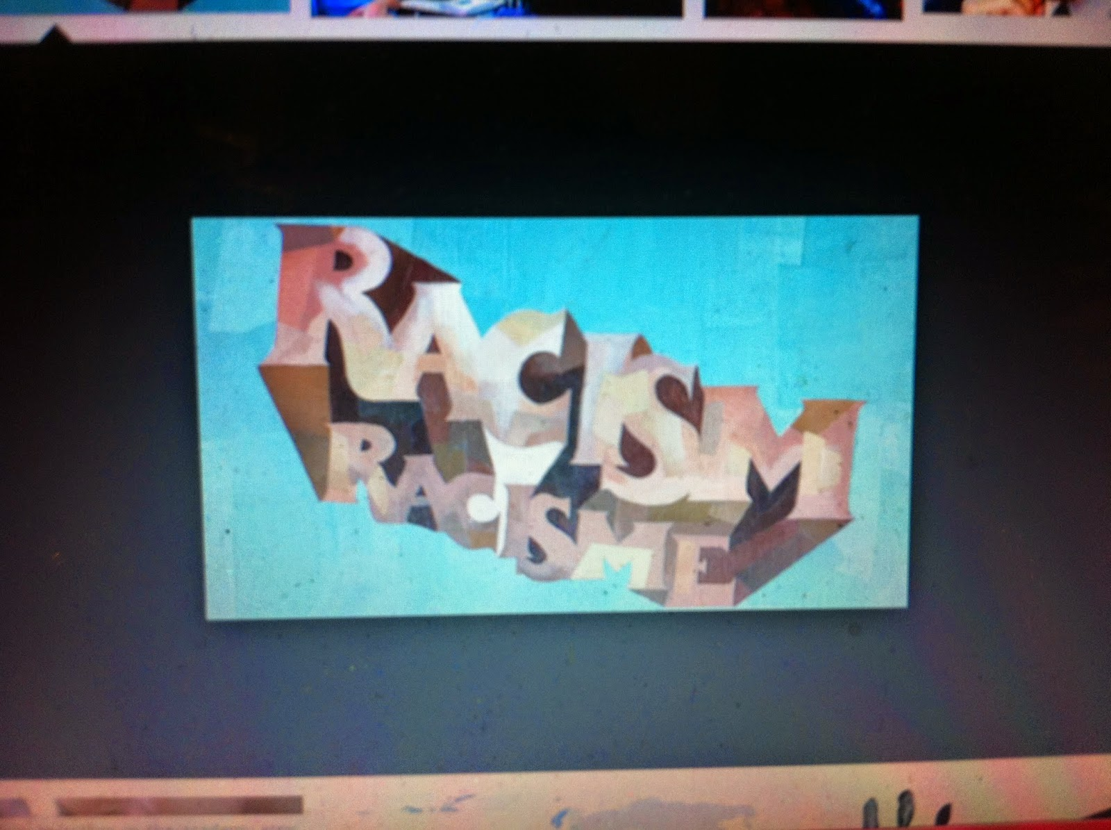 a history of racial discrimination A very brief history of racism - workers solidarity movement a quick look at the origins of racism in modern society from its roots in the justification of slavery any discussion of racism needs to examine the roots of racism in order to understand it and to struggle against it effectively.