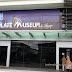 Chocolate Museum & Shop, Kota Damansara