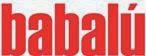 Blog de Noticias En Inglés sobre Cuba y el Mundo