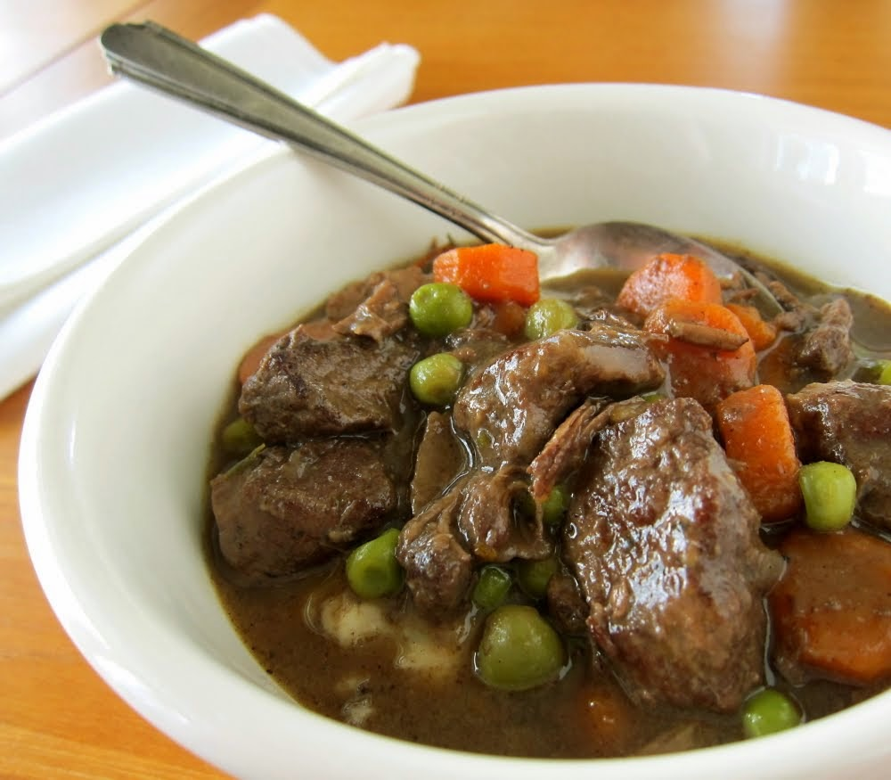 marsala-beef-stew-recipe