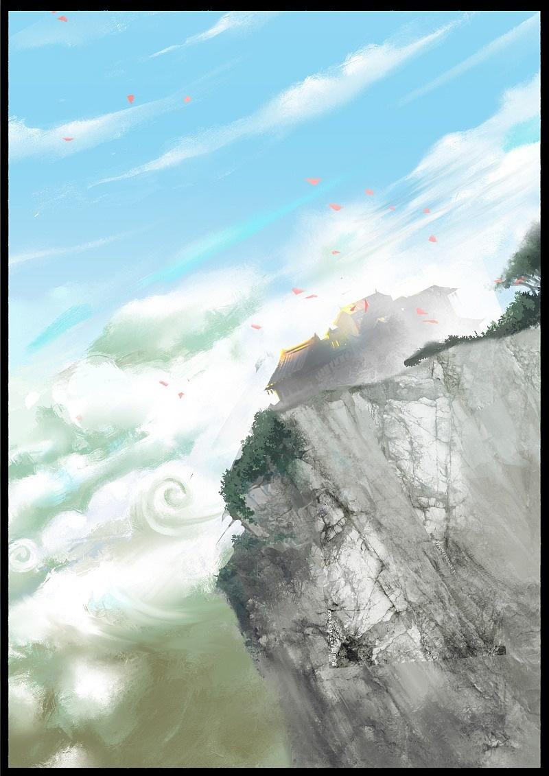 Tây Du Ký dị bản chap 54 Trang 17 - truyendep.com