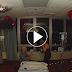 Él le propuso matrimonio a su novia justo en su último día de quimioterapia - Vídeos que Inspiran