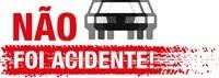 Assine a Petição - Contra as mortes no trânsito por causa da embriaguez