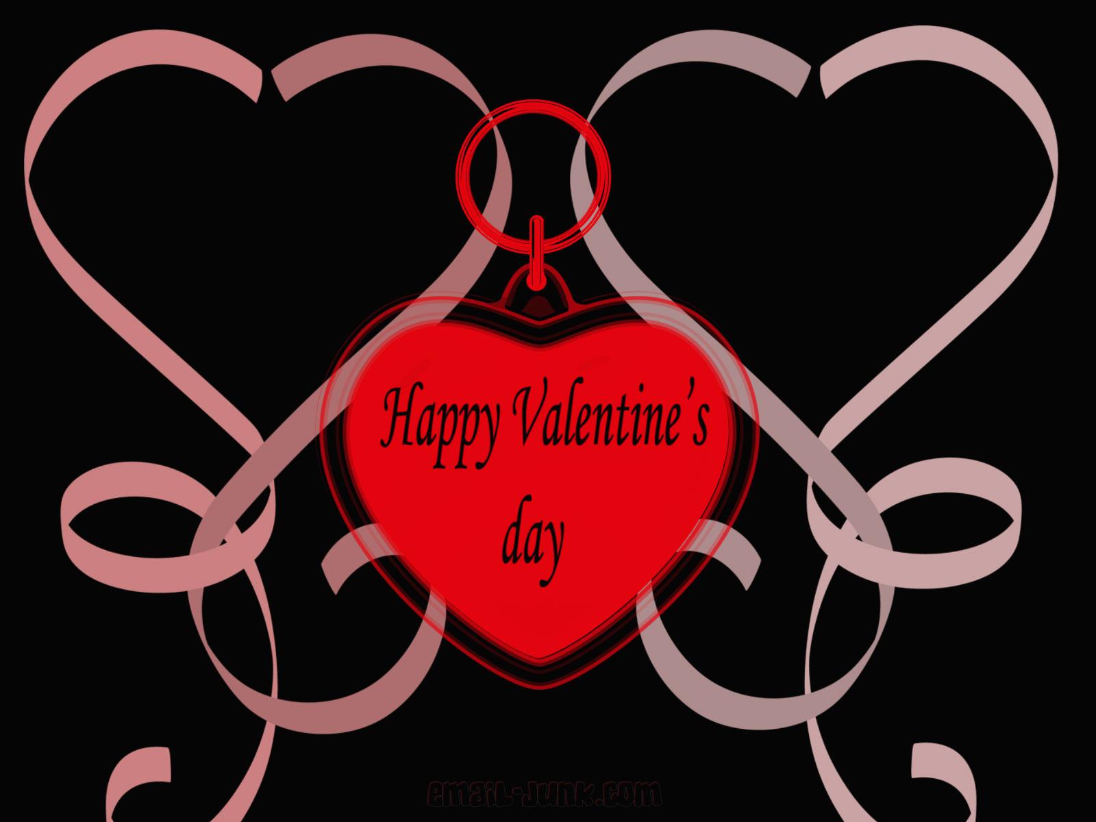 http://1.bp.blogspot.com/-razDCyETgI8/T7U0NzhPu_I/AAAAAAAAEq4/pxPHEoJCwV4/s1600/Happy-Valentines-Day-Wallpaper+(11).jpg