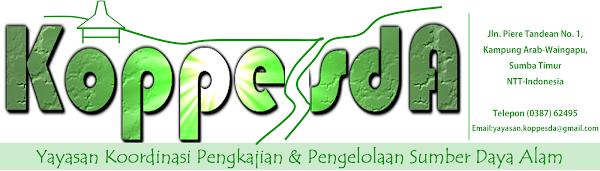 Yayasan Koppesda