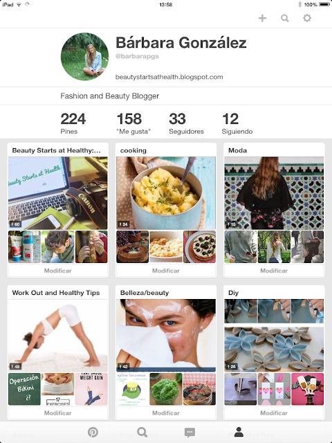Pinterest_barbarapgs
