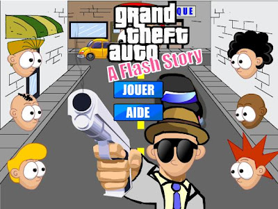 تحميل لعبة جراند 5 للكمبيوتر http://www.downloadfreegamespc.net/2011/11/game-grand-theft-auto.html