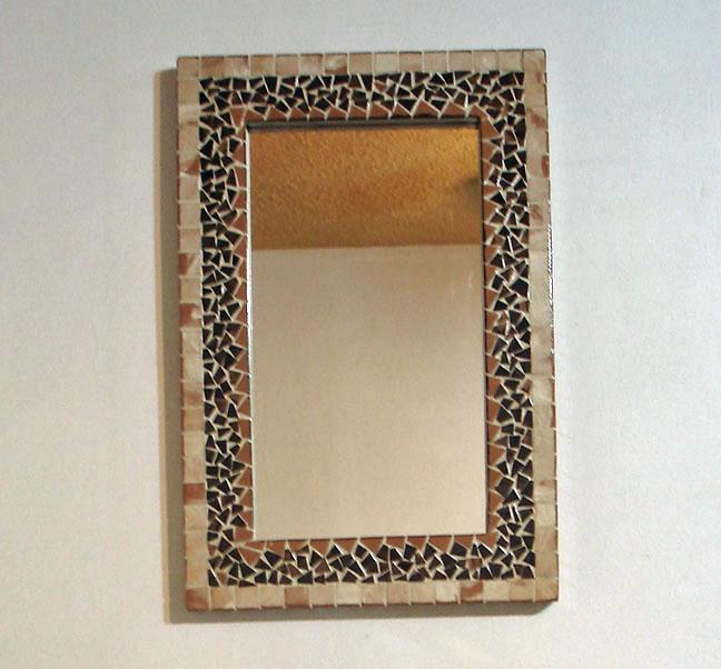 El outlet del gabinete gabinetes y espejos artesanales for Espejos artesanales
