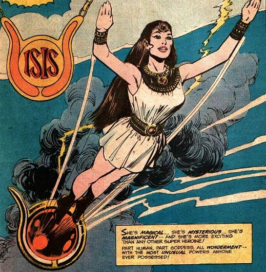 ISIL- ISIS -IS Isis_Earth-S_001