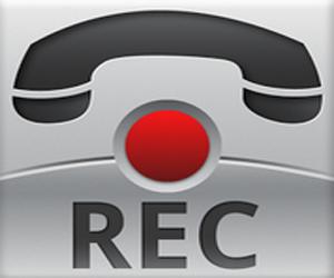 تحميل برنامج تسجيل المكالمات للاندرويد Call Recorder مجانا