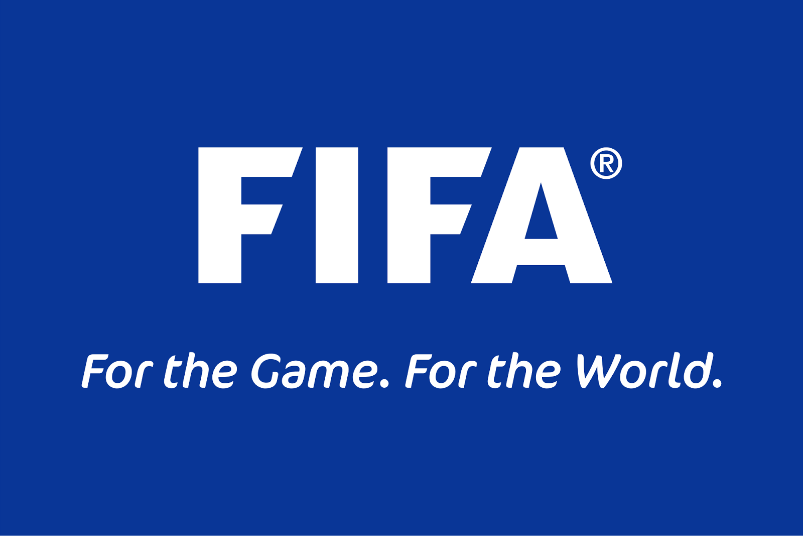 FIFA 2016 PC Game Free Download Full Version