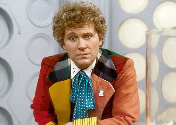 colin-baker-the-6th-doctor-classic-doctor-who-23555170-573-409.png