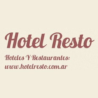 Hotel & Resto