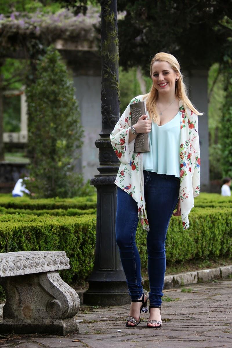 kimono_flores-spring_outfit-blog_bilbao