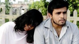 Soror – New Tamil Short Film by Vigneshwaran Prabakaran