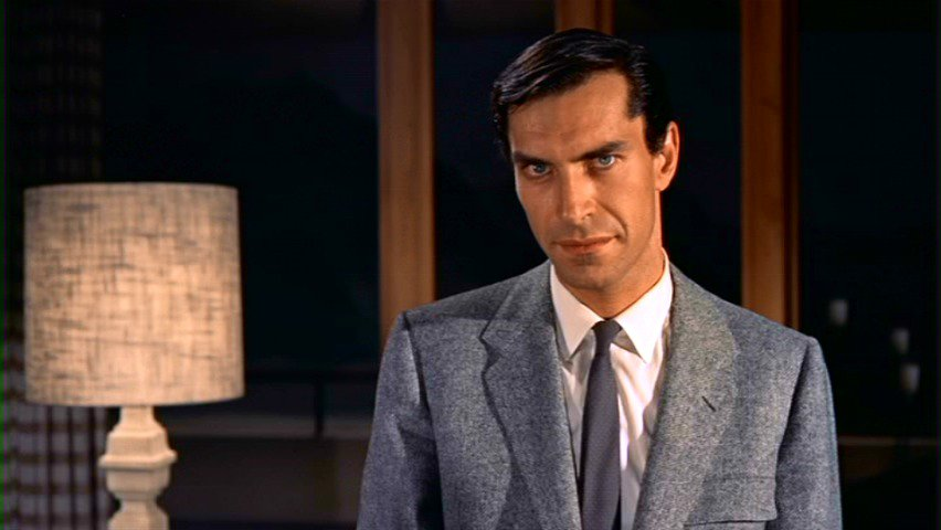 Esteemed actor Martin Landau penned the Foreword to the MR. NOVAK TV companion book.