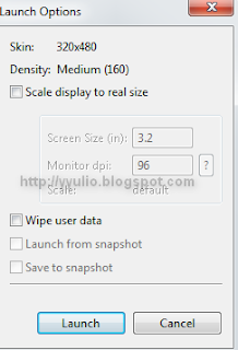 Cara Install Emulator Android SDK di PC pic 5