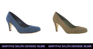 MaryPaz-Salones-Verano2012