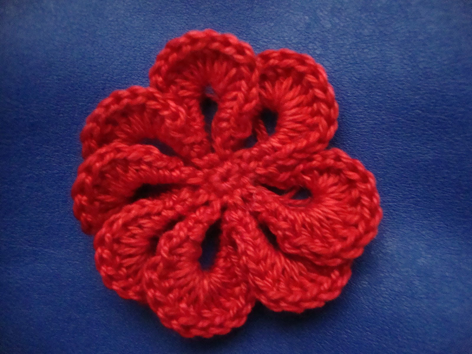 Free Crochet Flower Patterns To Print : mashababko: Wallpaper Pattern Ai