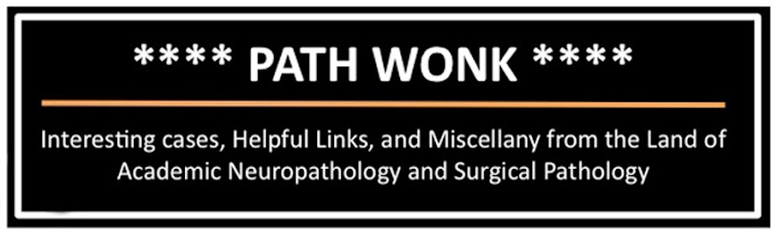 PATH WONK