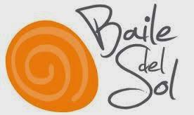 Baile del Sol Ediciones