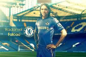 Mourinho quiere a Falcao