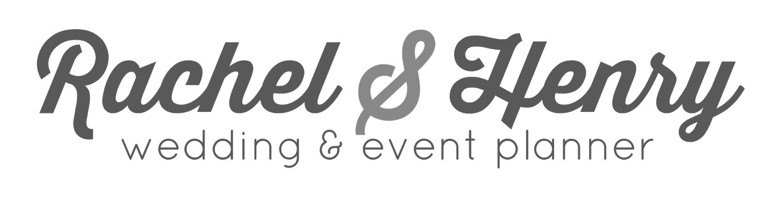 Weddings, Events, & Planning: