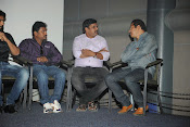 Telugu Movie Natudu Audio launch Gallery-thumbnail-13