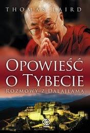 http://lubimyczytac.pl/ksiazka/5682/opowiesc-o-tybecie-rozmowy-z-dalajlama