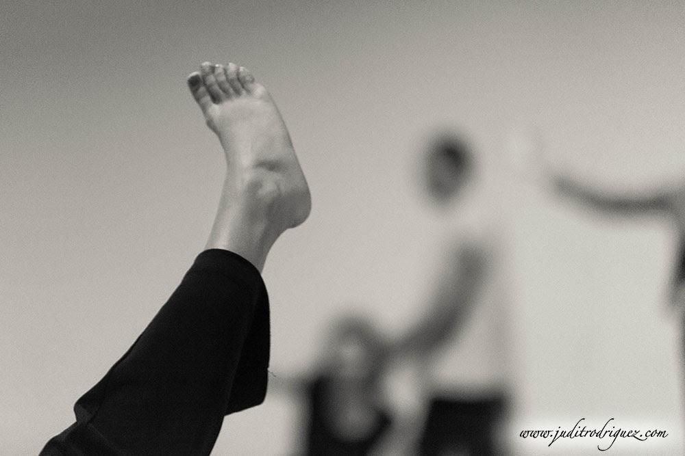 http://www.improlab.org/p/performance-charla-open-impro-miercoles.html