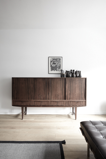 life as a moodboard neugebauer apartment. Black Bedroom Furniture Sets. Home Design Ideas