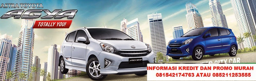 Dealer Resmi Toyota Cikarang | Promo Bengkel Service Mobil Toyota