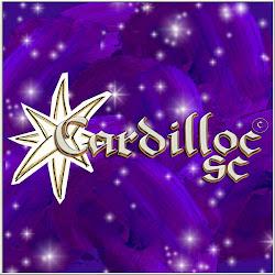 CARDILLOC SC