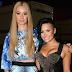 Demi Lovato confirma colaboración con Iggy Azalea