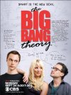 The Big Bang Theory Season 7, Episode 8 The Itchy Brain Simulation