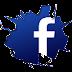 Menangkap Peluang bisnis dari maraknya Facebook
