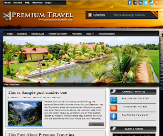 Premium+Travel+Blogger+Template