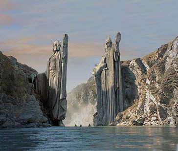 Argonauths