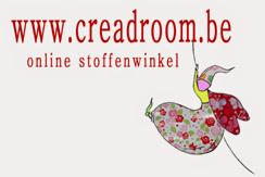 www.creadroom.be