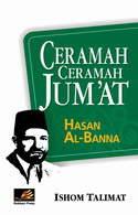 toko buku islam diskon ceramah ceramah jumat hasan al banna rumah buku iqro