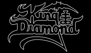 http://www.atr-music.com/search/label/KING%20DIAMOND