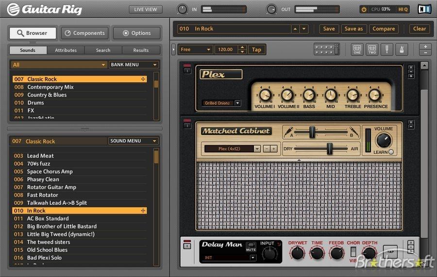 Guitar tab maker free download.