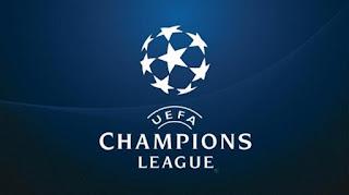 UEFA CHAMPIONS LEAGUE 2015-2016